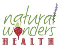 Natural Wonders Health LLC